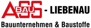 ASS Bau Liebenau